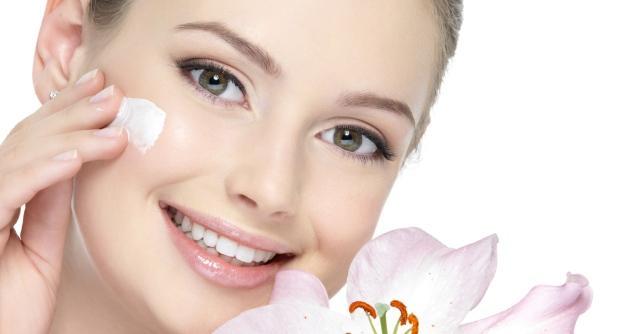 Kế hoạch dưỡng da cấp tốc giúp da sáng và căng mịn để đón tết